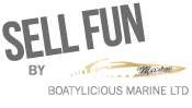 Boatylicious Sales – New and Used Boat Sales in Poole, Dorset. Jet skis, buggies, speed boats, all in stock – new and used!